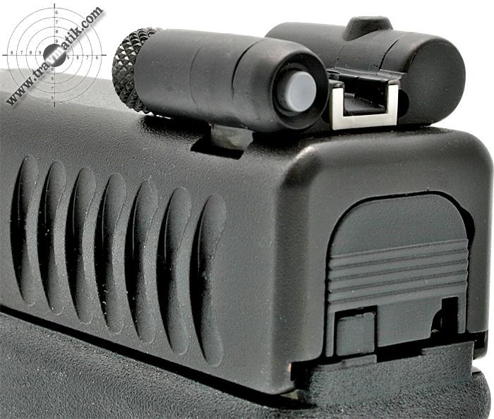 Rear-Sight-Laser-RL-1-bg-3