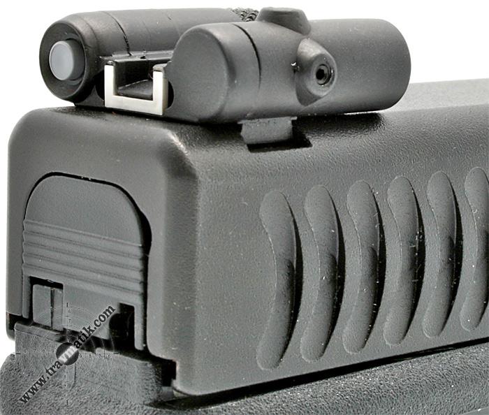 Rear-Sight-Laser-RL-1-bg-4
