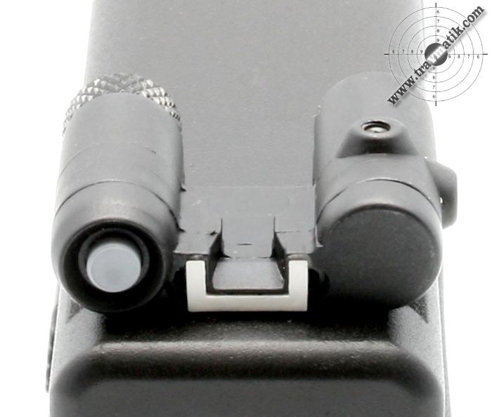 Rear-Sight-Laser-RL-1-bg-5