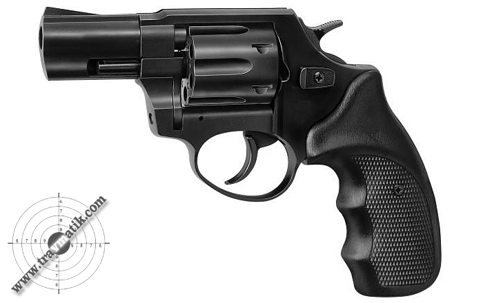 Target-Technologies-Revolver-T96-1