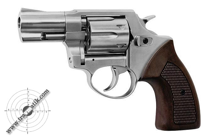 Target-Technologies-Revolver-T96-2