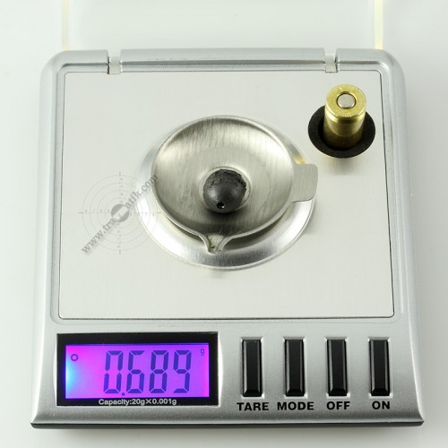 Травматический патрон АЕ9 и вес пули.