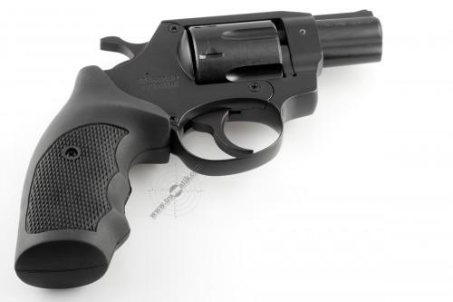 16. Травматический револьвер «SAFARI 820G». Базовый.