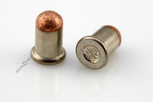 04. Патрон Флобера 4 мм.