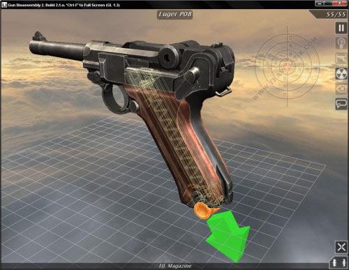 Gun-Disassembly_07-500x387.jpg