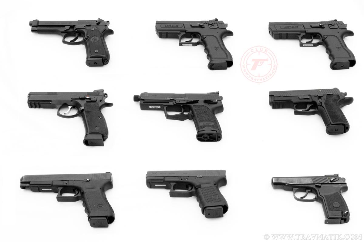 pistol-artemida-donetsk-2013_19.jpg
